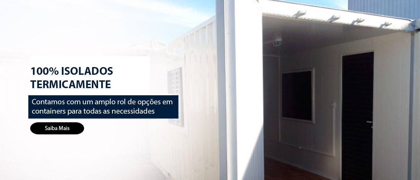 Alugar Container em Curitiba