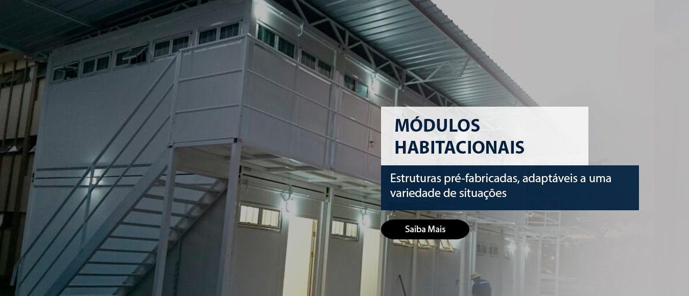Locação de Container em Curitiba